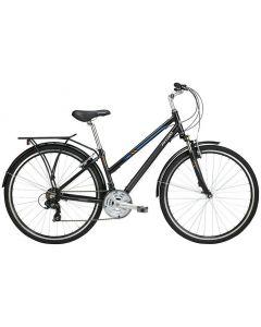 Python Paragon FS 2021 Womens Bike