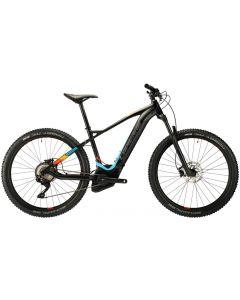 Lapierre Overvolt HT 9.5 2021 Womens Electric Bike