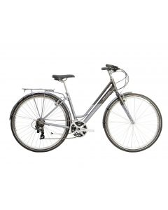 Raleigh Pioneer 2021 Womens Bike