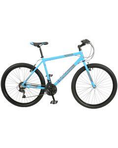 Falcon Progress 2020 Bike