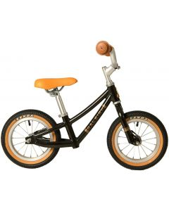 Raleigh Propaganda Mini 12-Inch 2020 Balance Bike