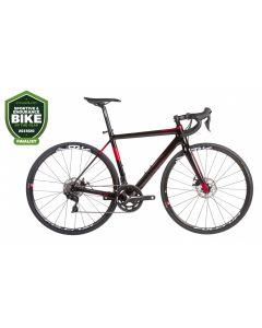 Orro Pyro Evo 105 FSA 2021 Bike