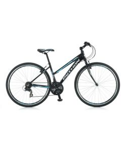 Python Quantum 8000 2021 Womens Bike