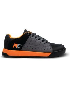 Ride Concepts Livewire Youth Shoes