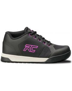 Ride Concepts Skyline Womens Shoes