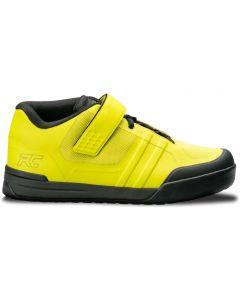 Ride Concepts Transition Shoes