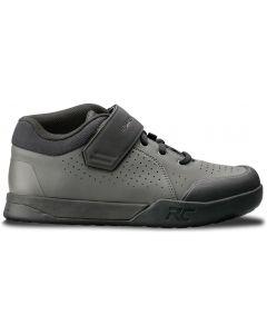 Ride Concepts TNT Shoes