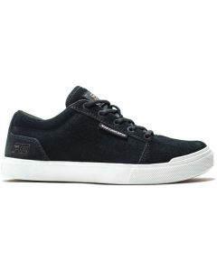 Ride Concepts Vice Womens Shoes