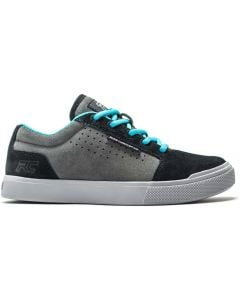 Ride Concepts Vice Youth Shoes