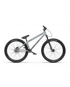 Radio Asura Pro 2021 Bike