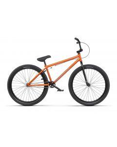 Radio Ceptor 26-Inch 2021 BMX Bike