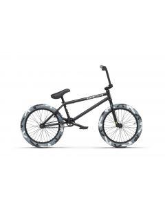 Radio Darko 2021 BMX Bike