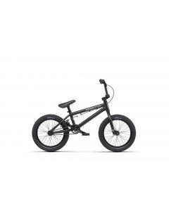 Radio Dice 16-Inch 2021 BMX Bike