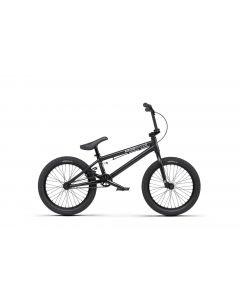 Radio Dice 18-Inch 2021 BMX Bike