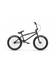 Radio Evol 2021 BMX Bike
