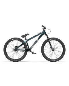 Radio Griffin 26-Inch 2021 Bike