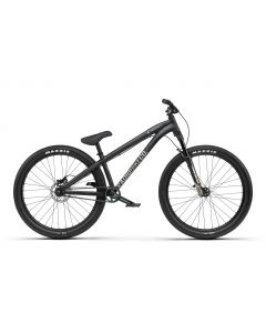 Radio Griffin Pro 26-Inch 2021 Bike