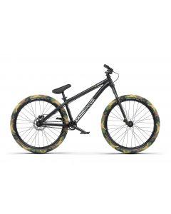 Radio Minotaur 2021 Bike