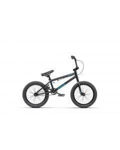 Radio Revo 16-Inch 2021 BMX Bike