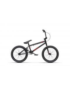 Radio Revo 18-Inch 2021 BMX Bike
