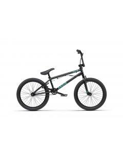Radio Revo Pro FS 2021 BMX Bike