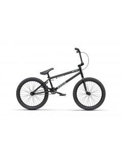 Radio Revo Pro 2021 BMX Bike