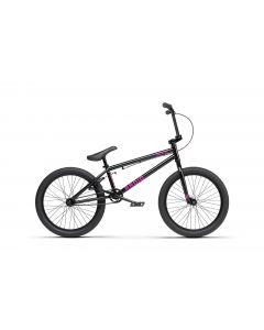 Radio Revo 20-Inch 2021 BMX Bike