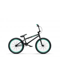 Radio Saiko 20-Inch 2021 BMX Bike