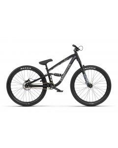 Radio Siren 2021 Bike