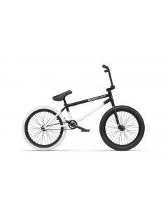 Radio Valak 2021 BMX Bike