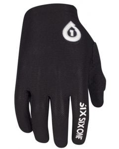661 Raji Classic Gloves