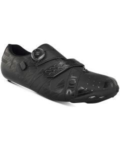 Bont Riot+ Road Shoes