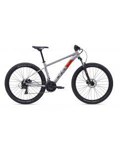 Marin Rock Springs 1 2021 Bike