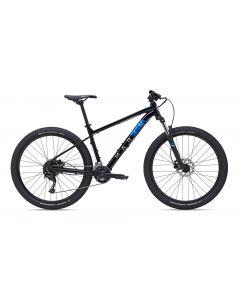 Marin Rock Springs 2 2021 Bike
