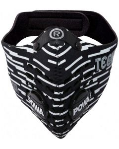 Respro Techno Plus Mask