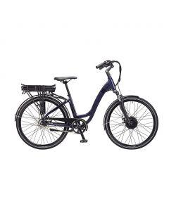 EZEGO Step NX 26-Inch 2021 Electric Bike