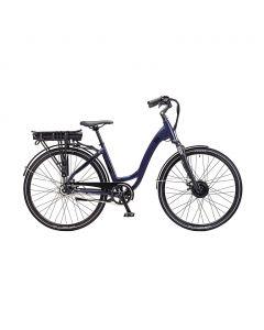 EZEGO Step NX 700c 2021 Electric Bike