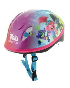 Trolls 2 Kids Helmet