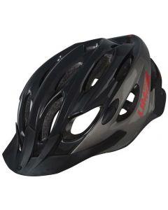 Limar Scrambler Helmet