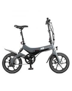 MiRider One 16-Inch 2020 Electric Folding Bike