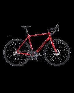 Lapierre Sensium 3.0 Disc 2021 Bike