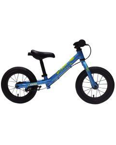 Squish 12-Inch Balance 2021 Bike