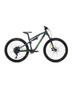 Whyte T-120 26-Inch Youths Bike