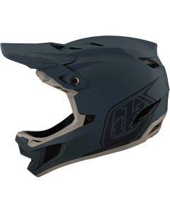 Troy Lee D4 Composite LTD Edition Helmet