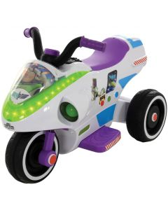 Toy Story 4 Electric Ride-On
