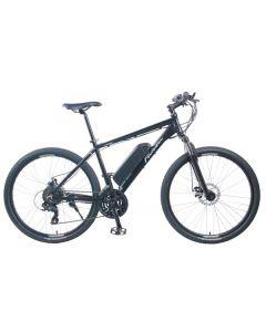 Falcon Turbine 2021 Electric Bike