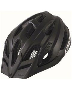 Limar Urbe Reflective Helmet