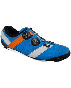 Bont Vaypor+ Road Shoes