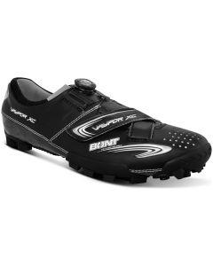 Bont Vaypor XC MTB Shoes