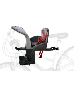 WeeRide Front Child Seat